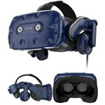 Htc Vive Pro Oculos Realidade Virtual Headset
