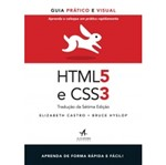 Html 5 e Css 3 - Alta Books