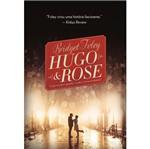 Hugo e Rose - Agir