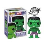 Hulk - Marvel Universe Funko Pop Marvel