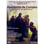 Humberto de Campos - o Imortal da Boa Nova