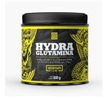 Hydra Glutamina - 300g