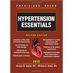 Hypertension Essentials (2010)