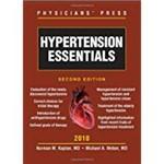 Hypertension Essentials (2010)
