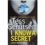 I Know a Secret
