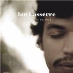 Ian Lasserre - Sonoridade Pólvora