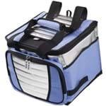 Ice Cooler 24 Litros com Divisoria Mor 3621 DIVERSOS
