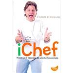 Ichef 1ª Ed