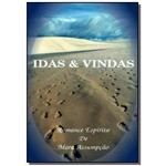 Idas & Vindas