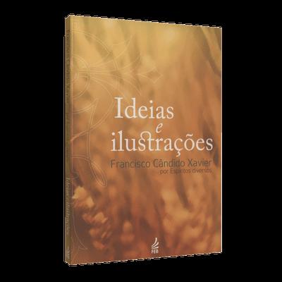 Ideias e Ilustrações