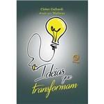 Ideias que Transformam Bolso