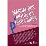 Idp - Manual dos Direitos da Pessoa Idosa