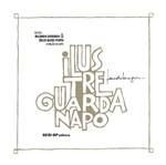 Ilustre Guardanapo - Sesi Sp