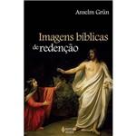 Imagens Biblicas de Redencao