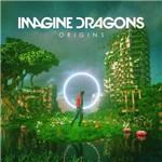 Imagine Dragons - Origins/int.deluxe