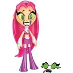 Imaginext Teen Titans Go Estelar - Mattel