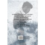 Imbatível - 1ª Ed.