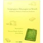 Imigracao e Educacao no Brasil