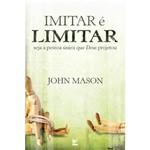 Imitar e Limitar