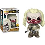Immortan Joe 515 Chase Pop Funko Mad Max