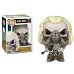 Immortan Joe - Mad Max - Pop! Funko #515