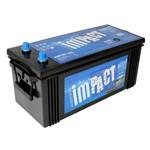 Impact Bateria de Partida Nautica Rnp180