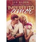 Imperfeito Amor