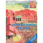 Imperio e Familia em Roma - Atual