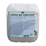 Impermeabilizante Tecido Sofa e Estofados Lotus HS ECO 5Lts