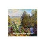 Impressionist Gardens - Konemann