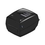 Impressora de Etiqueta Elgin L42PRO 203DPI 4PPS USB | InfoParts