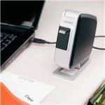 Impressora de Etiquetas Dymo Labelmanager Pnp para Pc Usb