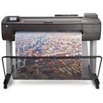Impressora Designjet T730 36 Pol Hp