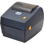 Impressora Elgin Código de Barras Térmica L42-DT SEM RIBBON