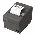 Impressora Fiscal Epson Tm-t900f Brcb76302