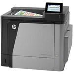 Impressora HP LaserJet Enterprise Color M651DN