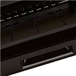Impressora HP OfficeJet 8100 DWN com e Wi-Fi