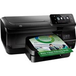 Impressora Jato de Tinta HP Officejet Pro 251dw