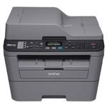Impressora Monocromatica Laser - Mfcl2700dw