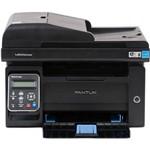 Impressora Multifuncional Elgin Pantum M6550NW LASER Mono Wereless 110V