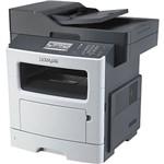 Impressora Multifuncional Monocromática Lexmark Mx511de