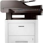 Impressora Multifuncional Samsung Smart Pro Xpress M4075FR