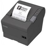Impressora não Fiscal Epson Tm-t88v (238) USB/eth C31ca85103