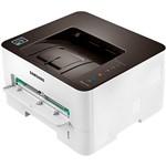 Impressora Samsung Laser Monocromática Sl-M2835dw/xab - Wi-Fi