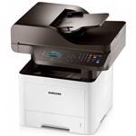 Impressora Samsung Sl M 4075 Fr Proxpress Multifuncional