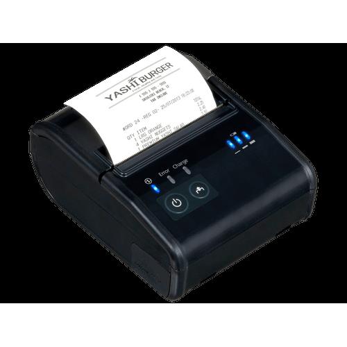 Impressora Térmica de Recibo Epson, não Fiscal, Moblink - TM-P80 BT