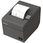 Impressora Térmica Tm T20 Usb com Guilhotina Brcb10081 Epson