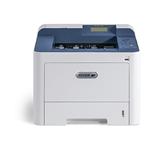 Impressora Xerox Laser A4 3330_DNI Phaser Mono 110V | InfoParts
