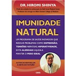 Imunidade Natural