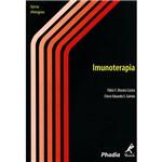 Imunoterapia - Série Alergias